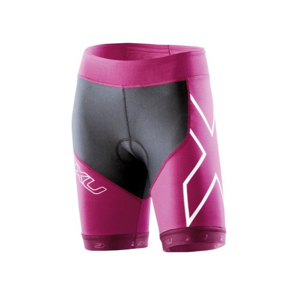 2XU Women's Compression Triathlon Short