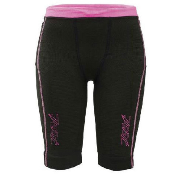 Zoot Women's Ultra 2.0 CRx Short
