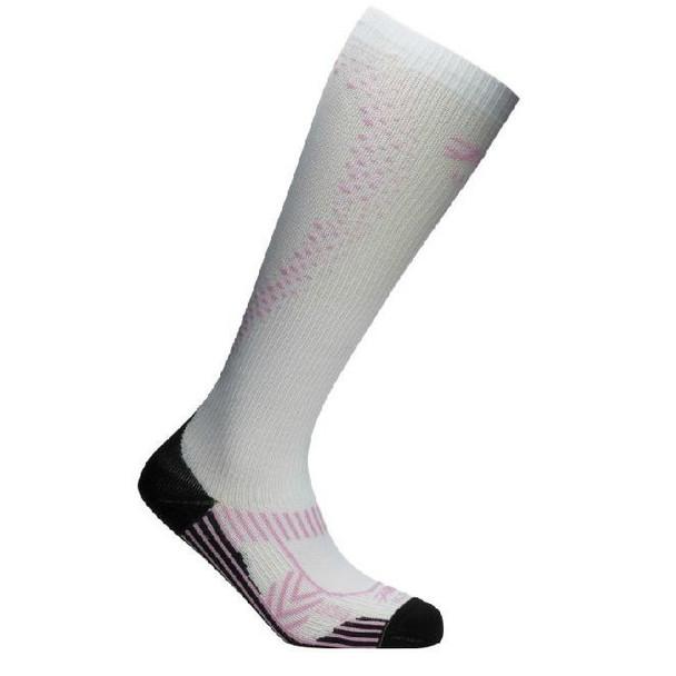 Zoot Women's Ultra 2.0 CRx Sock