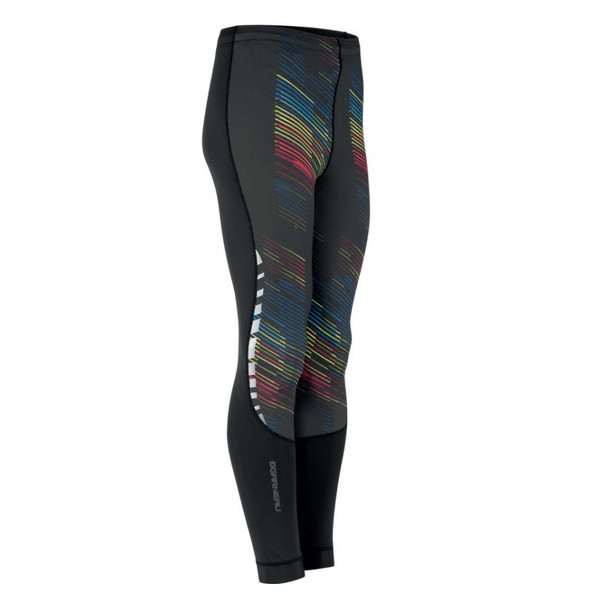 Louis Garneau Men's Mat Ultra Tights