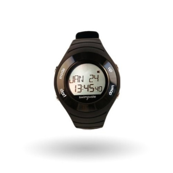 Swimovate Poolmate Heart Rate Watch
