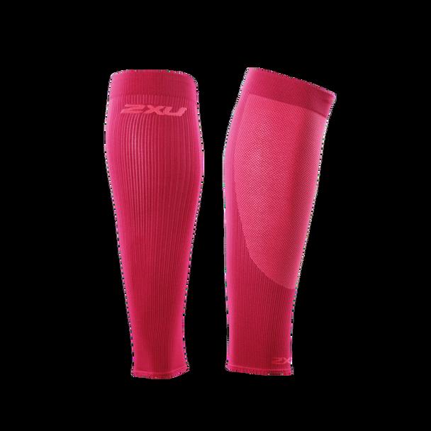 2XU Unisex Compression Performance Run Leg Sleeve
