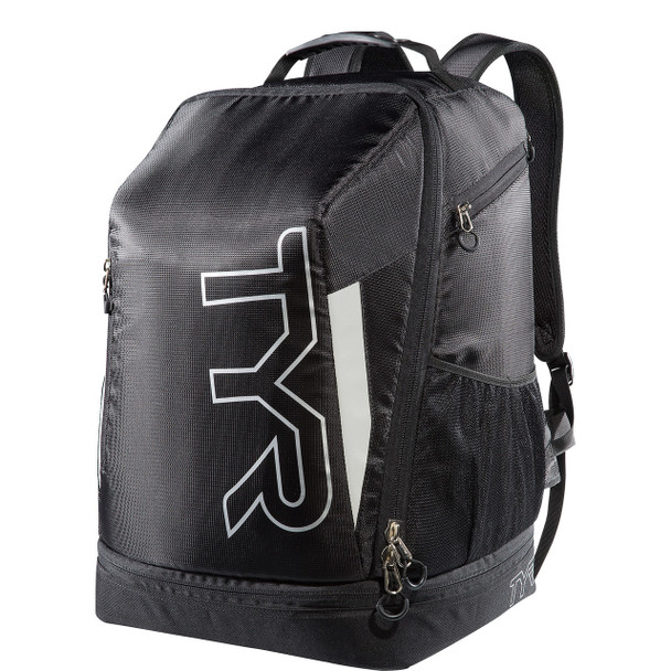 TYR Apex Triathlon Transition Bag