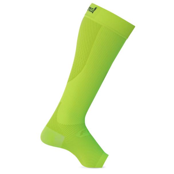 Feetures! Plantar + Calf Sleeve - Pair