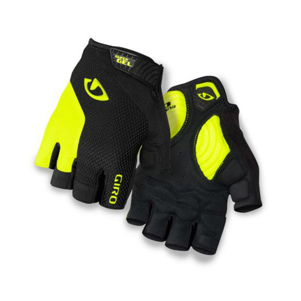 Giro Strade Dure Supergel Bike Glove
