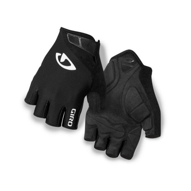 Giro Jag Bike Glove