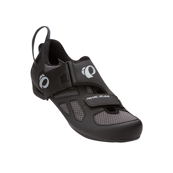 Pearl Izumi Men's Tri Fly V Cycling Shoe