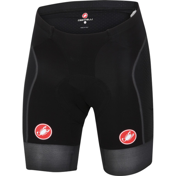 Castelli Men's Free Aero Race Short
