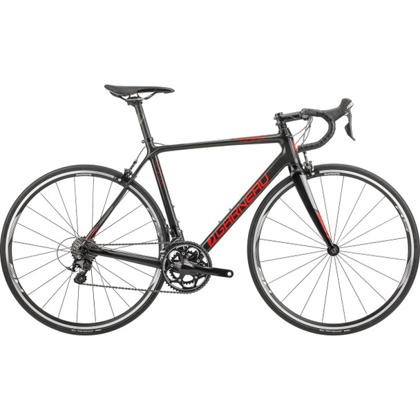 Louis Garneau Sonix Performance Bike