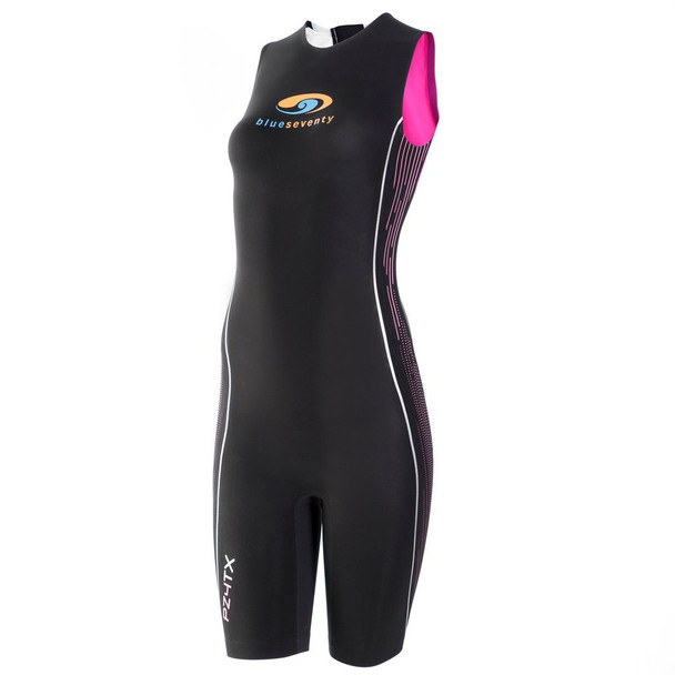Blue Seventy Women's PZ4TX Swimskin
