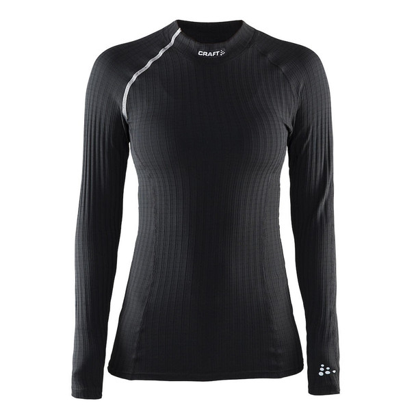Craft Women's Active Extreme Crewneck Baselayer Top