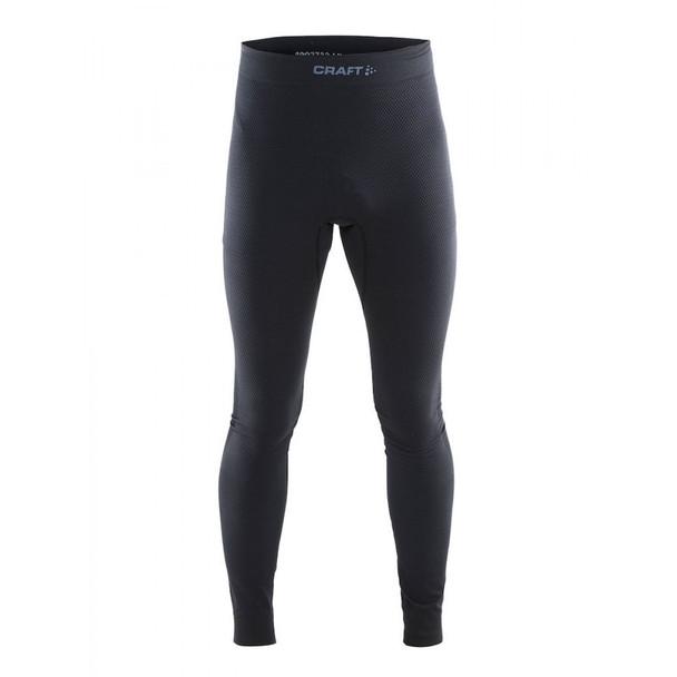 Craft Men's Warm Baselayer Pants