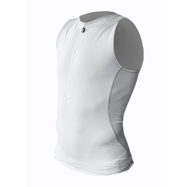 DeSoto Men's Mobius Tri Top