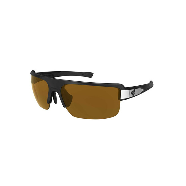 Ryders Seventh Sunglasses with Anti-Fog Lens