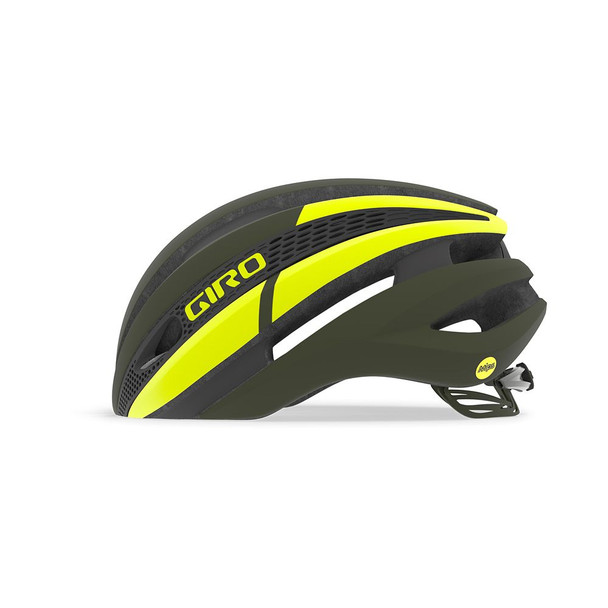 Giro Synthe Helmet with MIPS
