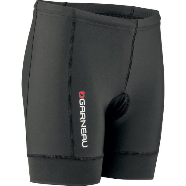 Louis Garneau JR Comp 2 Tri Shorts