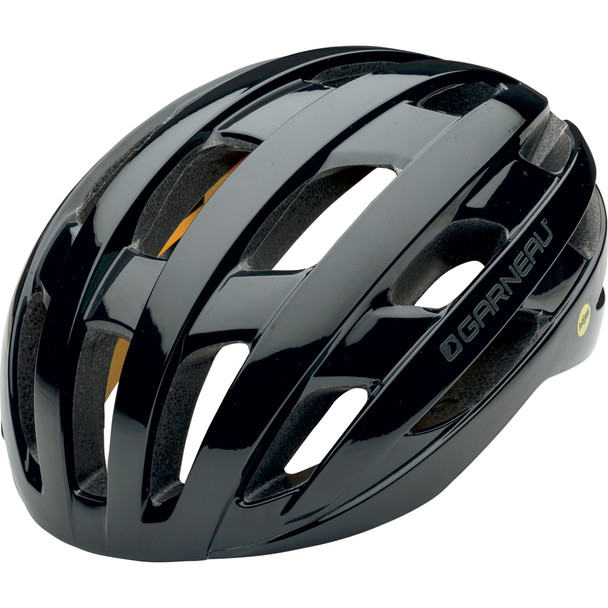 Louis Garneau Heros MIPS RTR Cycling Helmet