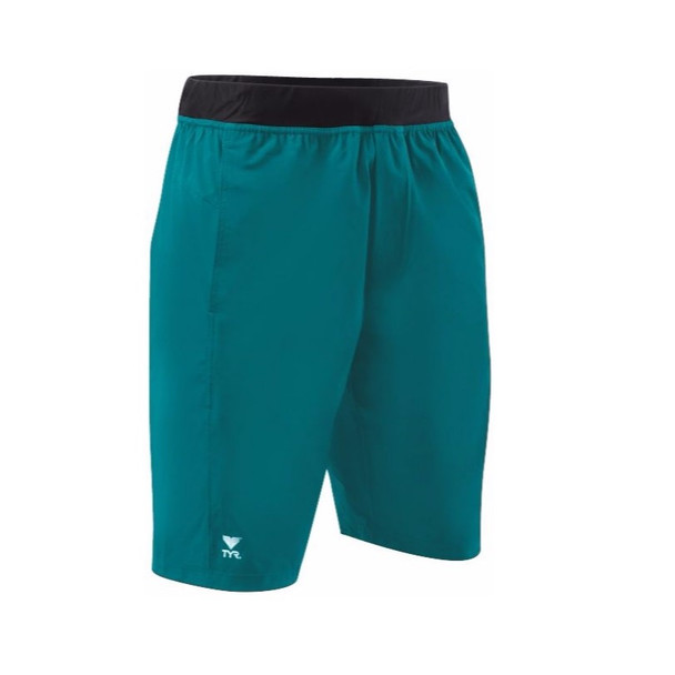 TYR Men's Full Move Land to Water Short