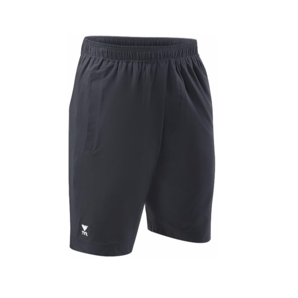 TYR Men's Lake Front Land to Water Short