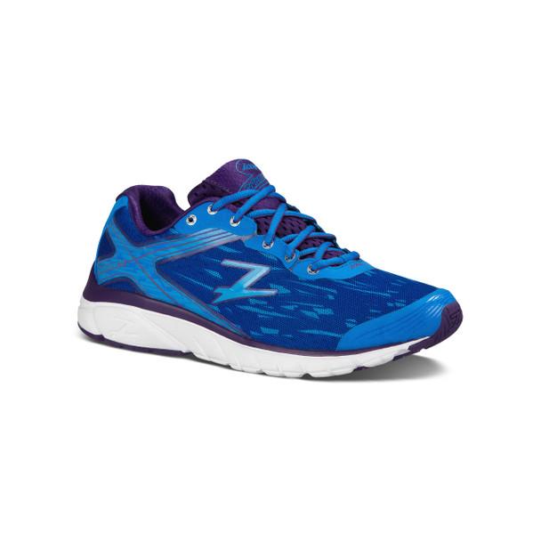 Zoot Women's Solana 2 Shoe