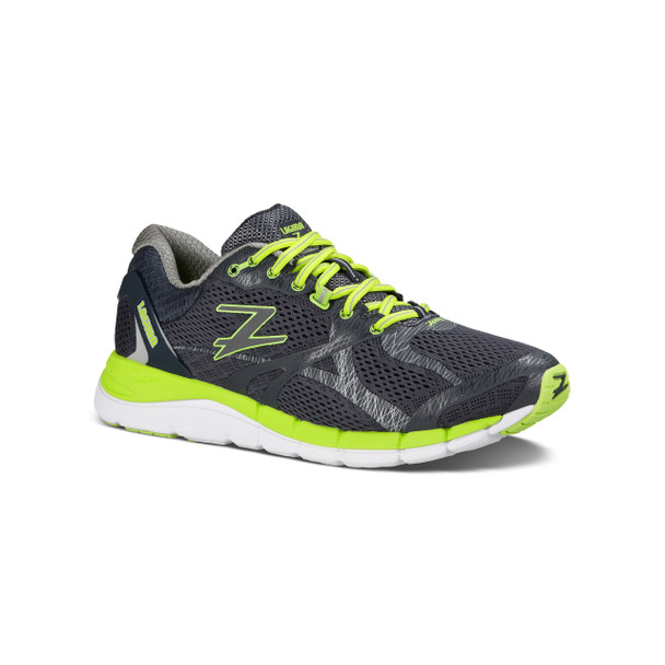 Zoot Men's Laguna Shoe