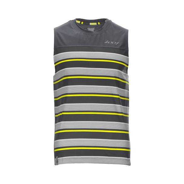 Zoot Men's West Coast Sleeveless Tee
