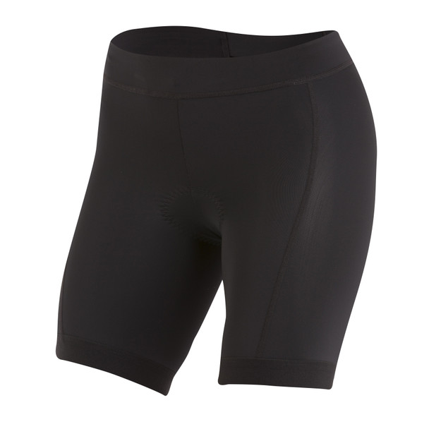 Pearl Izumi Women's Select Pursuit Tri Short - Black