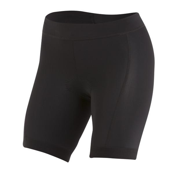 Pearl Izumi Women's Select Pursuit Tri Short - Black