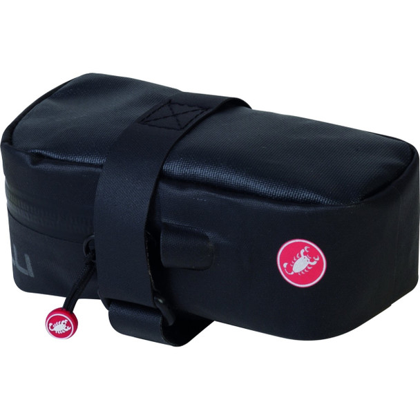 Castelli Undersaddle Mini Bag