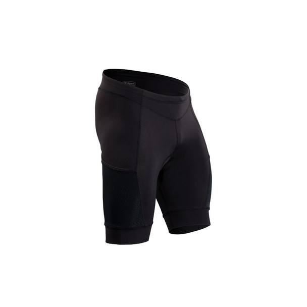 Sugoi Men's Piston 200 Tri Pocket Short