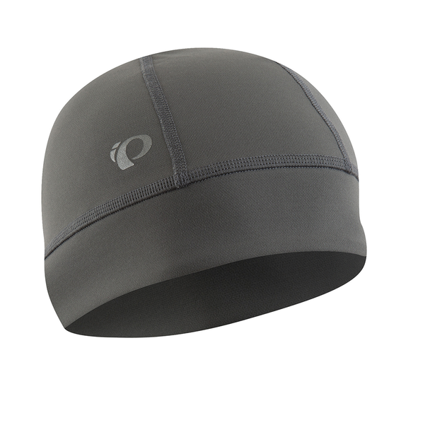 Pearl Izumi Thermal Run Hat - Smoked Pearl