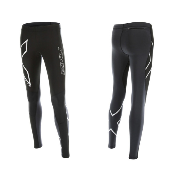 2XU Women's Wind Defence Compression Tight