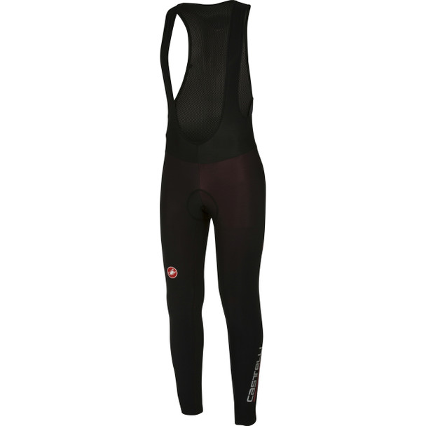 Castelli Men's Meno 2 Bibtight