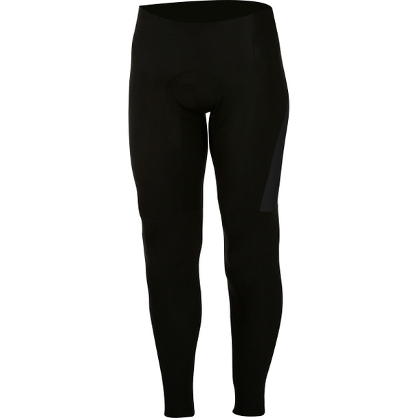 Castelli Men's Velocissimo 3 Tight