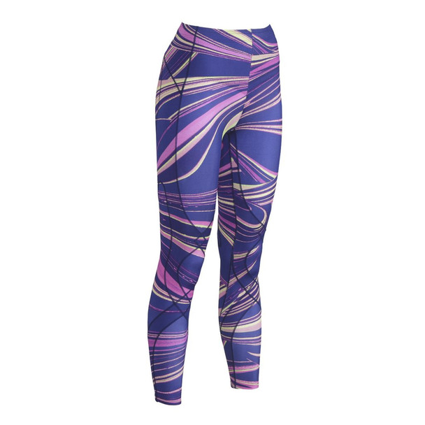 CW-X Women's Stabilyx Tights with Print