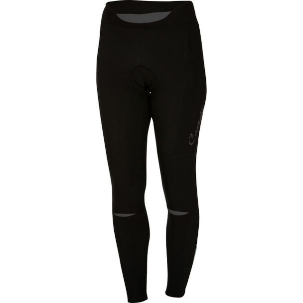 Castelli Women's Chic Cycling Tight