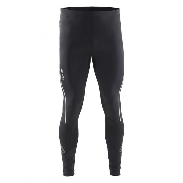 Craft Men's Brilliant 2.0 Light Tights