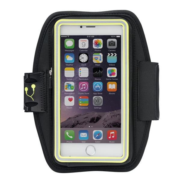 Nathan SonicStorm Smartphone Carrier