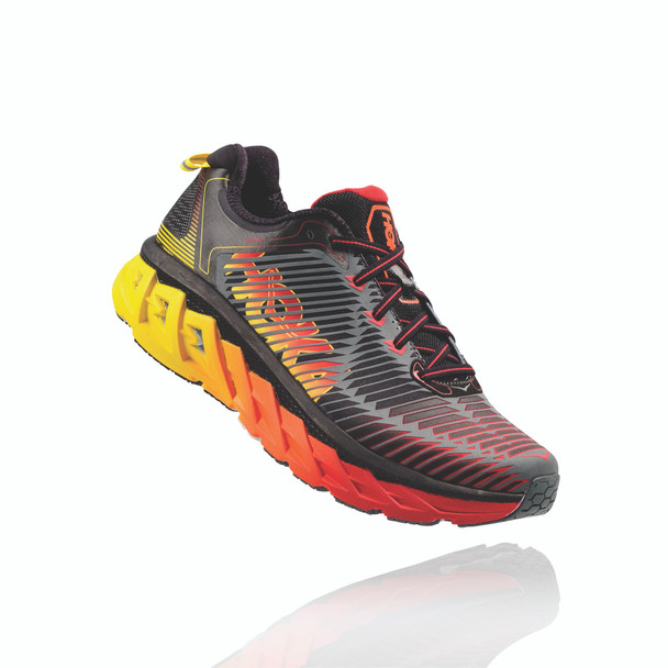 Hoka One One Men's Arahi Stability Shoe