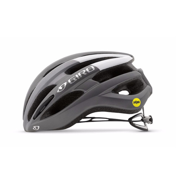 Giro Foray Cycling Helmet with MIPS