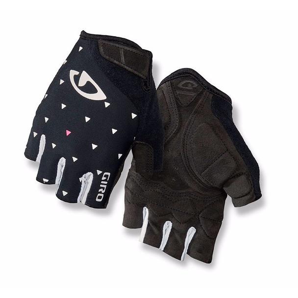 Giro Women's Jag'ette Bike Glove
