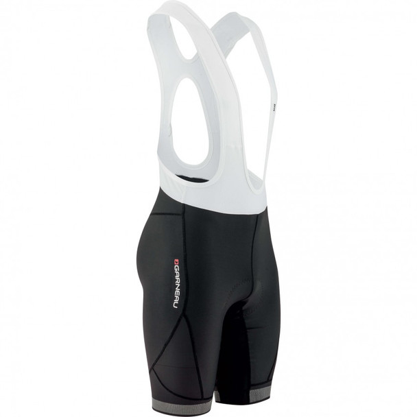 Louis Garneau Men's CB Neo Power Cycling Bib Shorts