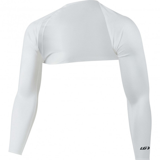 Louis Garneau Speed Bolero