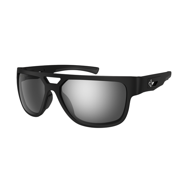 Ryders Cakewalk Sunglasses with Polarized Lens - 2019