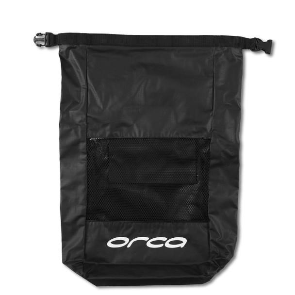 Orca Mesh Backpack