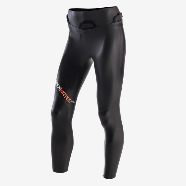 Orca Women's Open Water RS1 Wetsuit Bottom