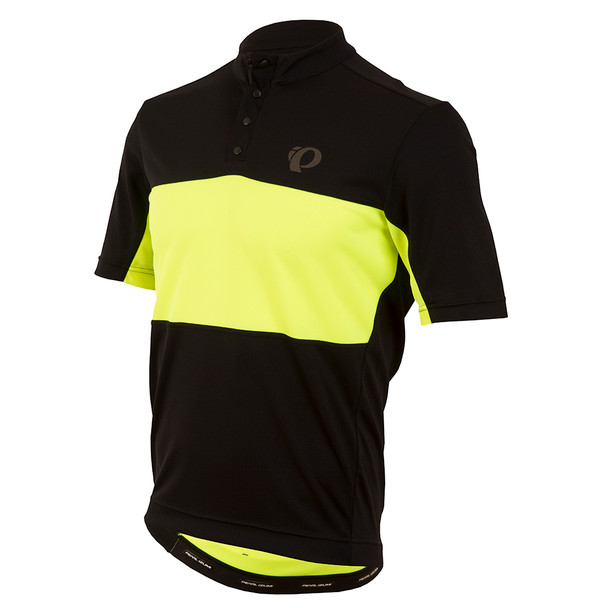 Pearl Izumi Men's Select Tour Cycling Jersey