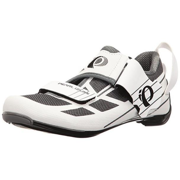 Pearl Izumi Women's Tri Fly Select V6 Shoe