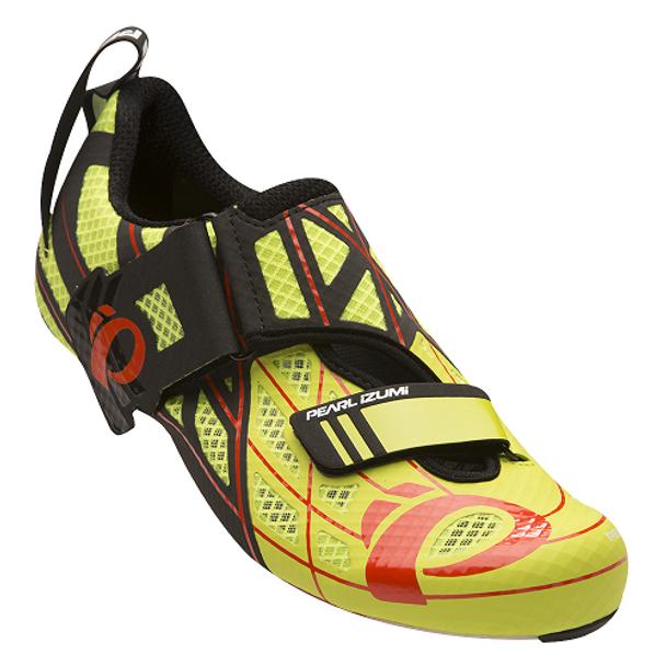Pearl Izumi Tri Fly Pro V3 Shoe