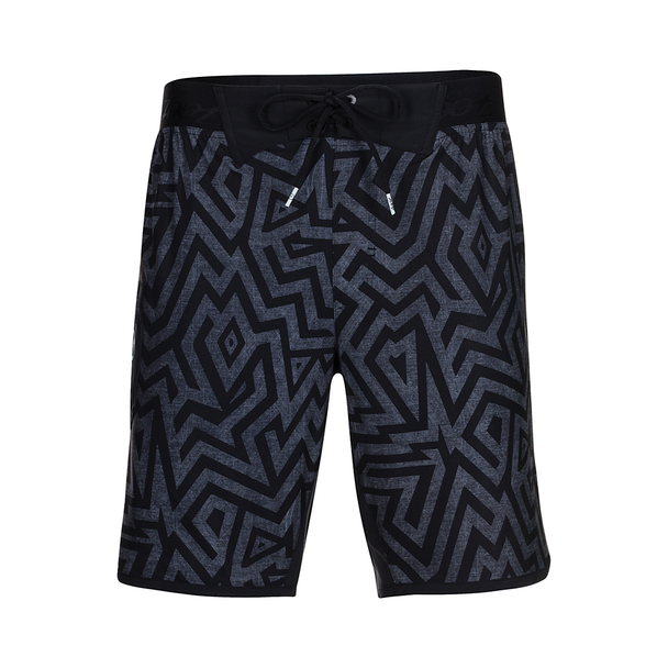 "Zoot Men's 9"" Run Board Short"